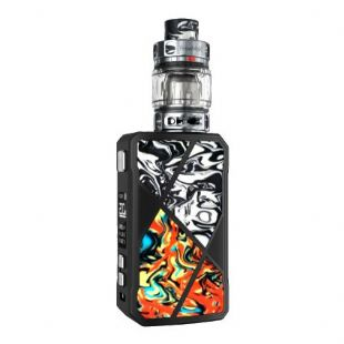 Freemax Maxus 200w Kit - UK Price £49.95 - Free P&P